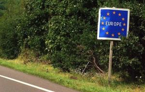Fotó: euobserver.com