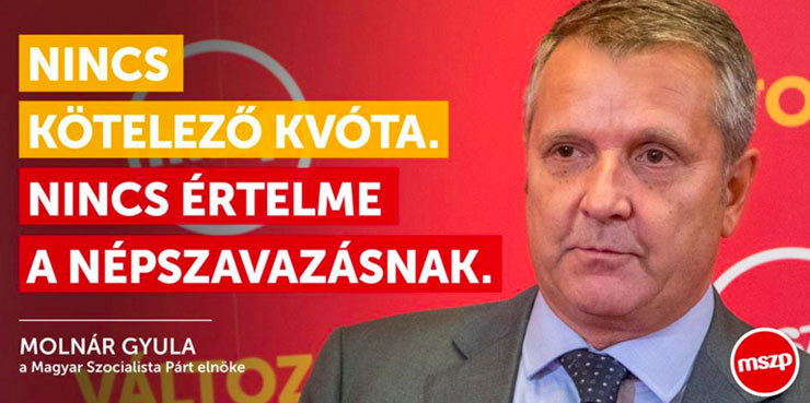 kvotareferendum_mszp