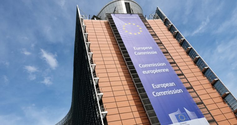 EU-Commission-760x400
